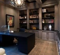 vallone design elegant office. exellent vallone design elegant office home ideas pictures remodels and throughout beautiful d