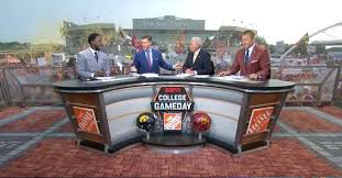 College GameDay announces country music star as guest picker