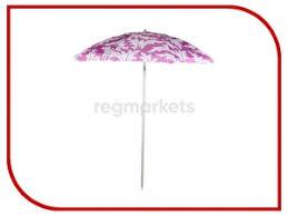 <b>Пляжные зонты Derby</b> в Нижнем Тагиле 🥇