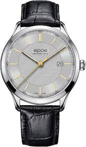 <b>Мужские часы Epos</b> 7000.701.20.98.25 | www.gt-a.ru