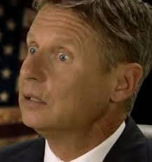 Gary Johnson is still incredibly wrong on immigration (GOP debate) · Gary Johnson's Darwinistic immigration stance would greatly harm the Third World and ... - gary-johnson