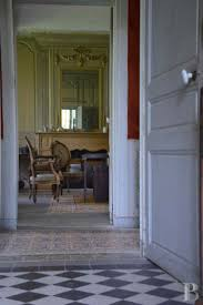 room french style furniture bensof modern:  images about decoration on pinterest obelisks louis xvi and brown interior
