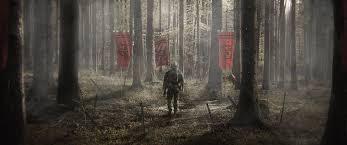 Ronin Tactics: <b>Tactical Belt</b> - <b>Military</b> & Police Tactical Gear