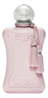 <b>Delina Exclusif</b>: <b>духи 2мл</b> Parfums de Marly: Характеристики, фото ...