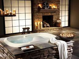 rustic decorating ideas pinterest rustic decorating ideas for bathroomwinsome rustic master bedroom designs industrial decor