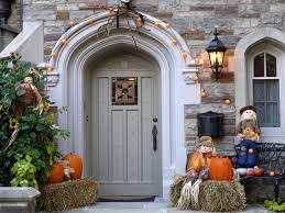 ideas outdoor halloween pinterest decorations: happy halloween tips on home decoration  my decorative ideas deck design ideas idea
