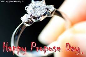 Send-Happy-Propose-Day-2013-Images-in-Facebook-Chat-600x400.jpg via Relatably.com
