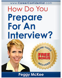 amazon com ultimate guide to job interview success career ultimate guide to job interview success