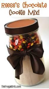 fairy jars fairies and jars on pinterest betty 8 light mason jar