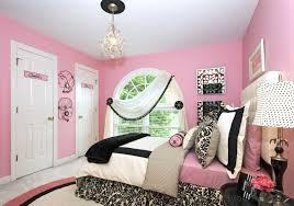 young girls bedroom design decor home design teen girls room new young girls bedroom design bedroom teen girl rooms home