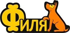 <b>Парфюм</b> для кошек (зоотовары) купить в Санкт-Петербурге