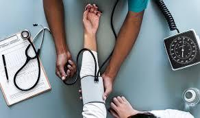 <b>Blood pressure</b> - Wikipedia