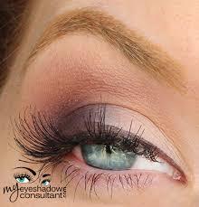 Spotlight On: <b>MAC Haux</b> - My Eyeshadow Consultant