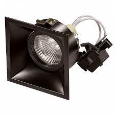 <b>Точечный светильник Lightstar 214507</b> (Италия) за 653 руб ...