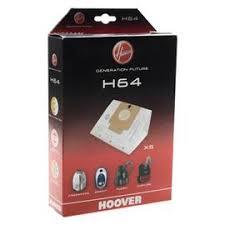 <b>Vacuum Cleaner Accessories</b>   <b>Vacuum Cleaner</b> Bags   Argos