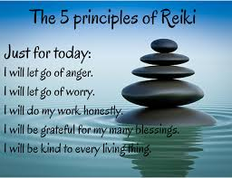 Image result for images of reiki