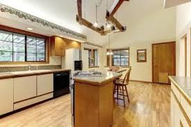 pendant lighting for sloped ceilings vaulted ceilings call for lights that match their drama agreeable vaulted ceilings