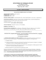 contract specialist resume getessay biz contract specialist by cdx79535 for contract specialist