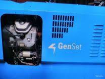 бензогенератор <b>генератор honda</b> - Авито — объявления в ...