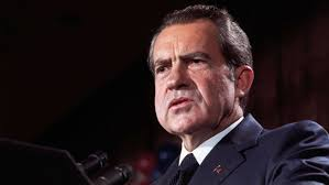 Image result for bad presidents in us history