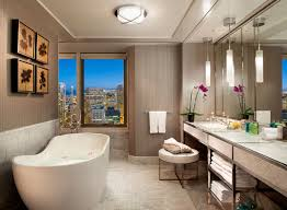 bathroom suite mandarin: taipan suite bathroom san francisco suite taipan suite