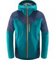 <b>Куртки</b> Green Coast в Санкт-Петербурге купить недорого в ...