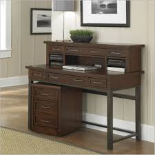 pleasing vintage home office desk easy interior office workspace unique desks for home with retro desk bathroompleasing home office desk ideas