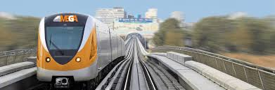 ahmedabad gandhinagar metro mega go green go metro a better way to travel