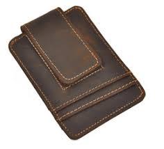 <b>Crazy Horse</b> Cowhide <b>Leather</b> Card Holders Online | <b>Crazy Horse</b> ...