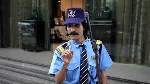 security guard interview security guard interview