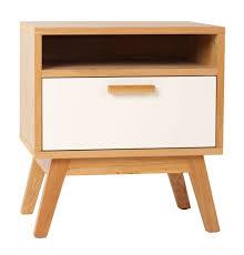 furniture bed bath and beyond the matt blatt klaus bedside table ikea target excellent bed side furniture
