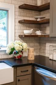 Tile Kitchen Countertops 17 Best Ideas About Tiled Kitchen Countertops On Pinterest Tile