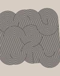<b>Optical Illusions t</b>-<b>shirt</b> designs by artists worldwide
