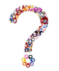 questions clipart pictures clipartix question mark pictures of questions marks clipart cliparting 4