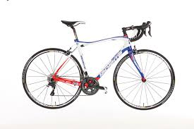 Lapierre Pulsium 500 road bike review - Cycling Weekly