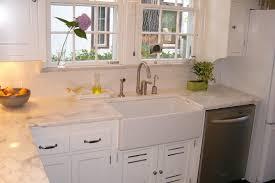 nostalgic kitchen faucets farmhouse style to give your kitchen retro farmhouse faucet kitchen apron kitchen sink kitchen