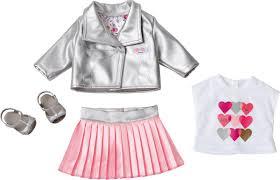 <b>Одежда</b> и аксессуары для <b>кукол</b> купить в интернет-магазине ...