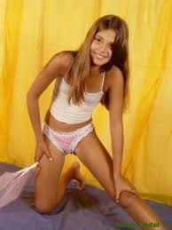 Nicky model download