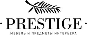 <b>Угловой диван Vesta</b> Standard And Special