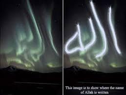 Hasil gambar untuk kebesaran Allah?