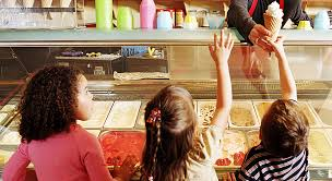 Taylor <b>Ice Cream Machine</b> for <b>Ice Cream</b> Shops   Taylor Company