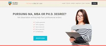 Trustful Dissertation Services Reviews gurudissertation