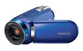 Экшн-камеры GoPro Hero в Гомеле. Сравнить цены интернет ...