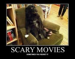 Scary Movies | Funny Dirty Adult Jokes, Memes & Pictures via Relatably.com