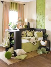 baby nursery ideas woohome 5 light brown wall green black stained bedding luminated decorating for a baby nursery ideas small