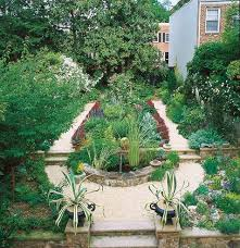 Small Picture Transform a Small Garden in 7 Simple Steps Garden Design