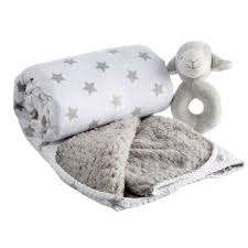 George <b>baby</b> Printed <b>Polyester Blanket</b>   Walmart Canada