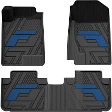 <b>Высококачественные термопластиковые коврики 3W</b> TPE для ...