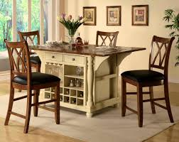 Kitchen Furniture Nj Kitchen Table Sets With Roller Chairs Best Kitchen Ideas 2017