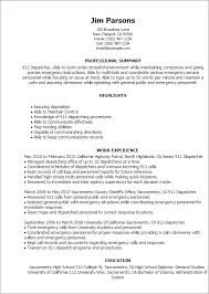 Covering Letters For Employment Custom Writing Website worldgolfvillageblog  com covering letters for employment